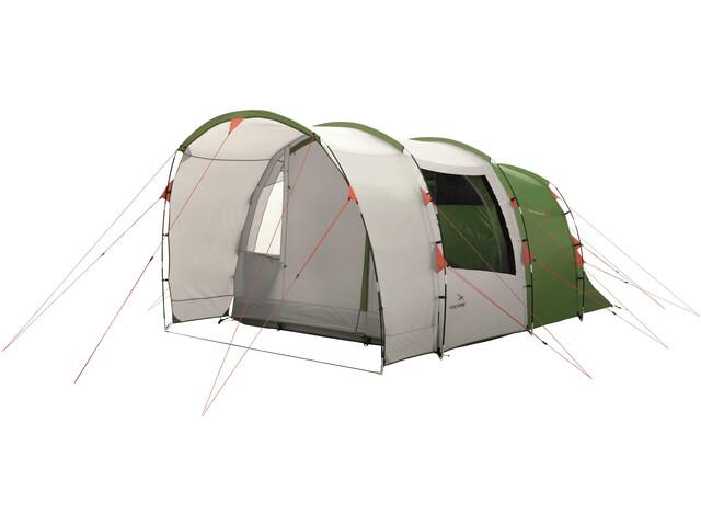 Easy Camp Palmdale 400 Tienda de Campaña, green/light grey